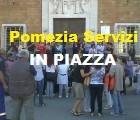 pomezia-servizi_2