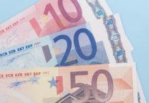 bonus 80 euro flaica lazio