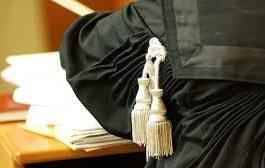 tribunale flaica lazio