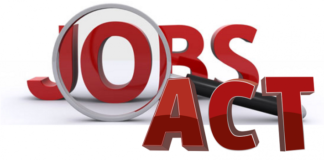 jobs act flaica lazio