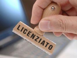Licenziamenti - Flaica Lazio