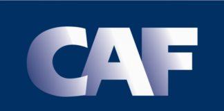 CAF - Flaica Lazio