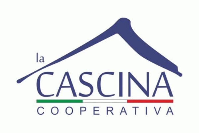 La cascina - Flaica Lazio