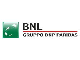 BNL - Flaica Lazio