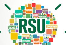 RSU - Flaica Lazio