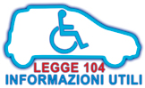legge104guida-1