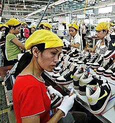 lavoratori sfruttati