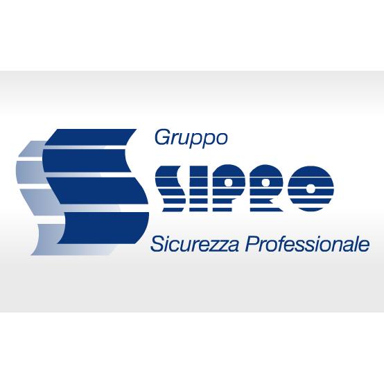 sipro - Flaica Lazio