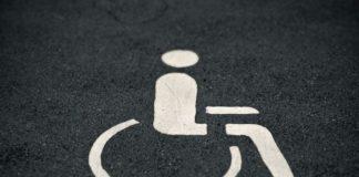 pensione inabilità - Flaica Lazio