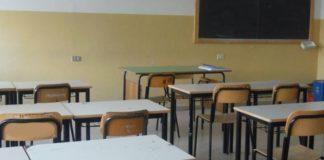 scuola latina - Flaica Lazio