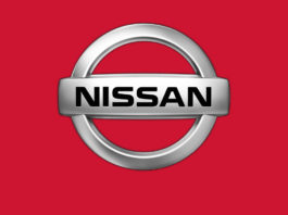 Nissan - Flaica Lazio
